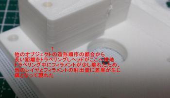 IMAG1560.jpg